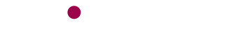 AIXO impulse Logo